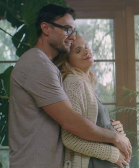 Małżeństwo – Droga Naszego Życia