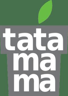 Mama i Tata Logo