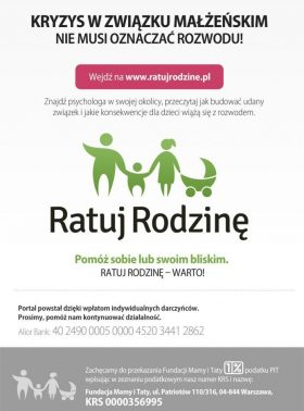 ratuj_rodzine